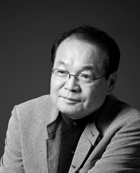 김문환사진